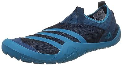 4314feb8cb4 Adidas Men's Climacool Jawpaw Slip On Sandals