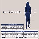 Bandolino Women's Mandie Signature Fit 5 Pocket