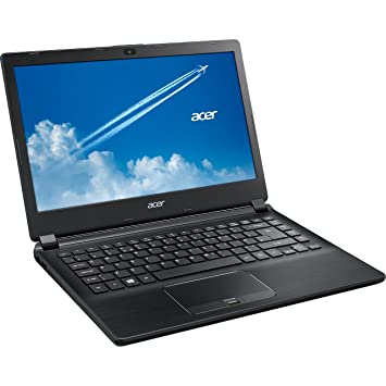 ACER TRAVELMATE 3220 TOUCHPAD DRIVERS WINDOWS 7