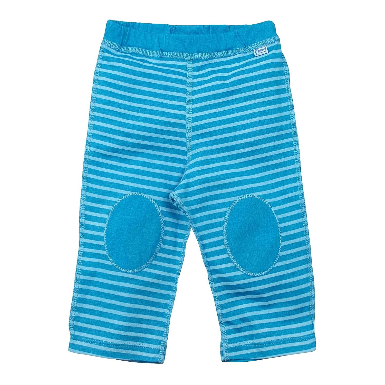 I-Play unisex-baby Baby Organic Yoga Pants i play 501050