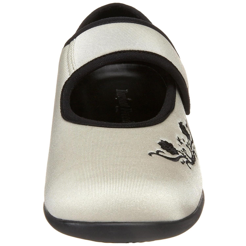 Drew Shoe Womens Jada Mary Jane