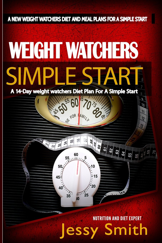 Kick start fat burning diet plan