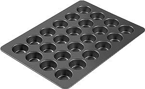 Wilton-Perfect-Results-Premium-Non-Stick-Muffin-Pan