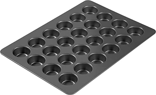 Wilton-Perfect-Results-Premium-Non-Stick-Muffin-Pan