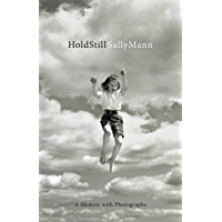 Hold Still: A Memoir with Photographs book cover
