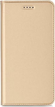 IVSO Sony Xperia XA1 Funda Case: Amazon.es: Electrónica