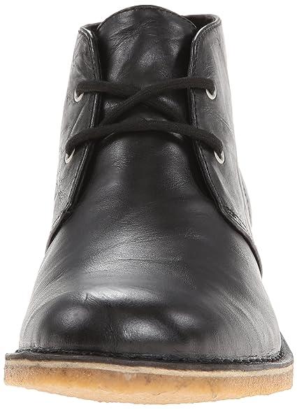b21d0b342f6 UGG Australia Men's Leighton Chukka Boot