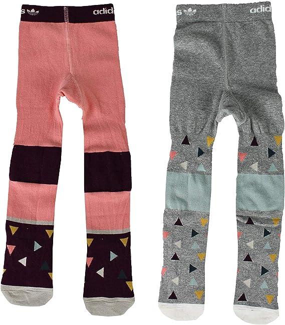 adidas pantaloni rosa