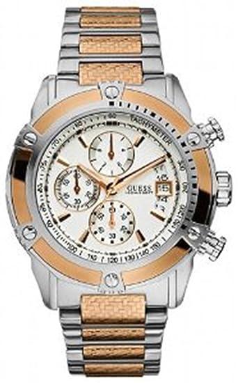 Guess U21501G1 Hombres Relojes