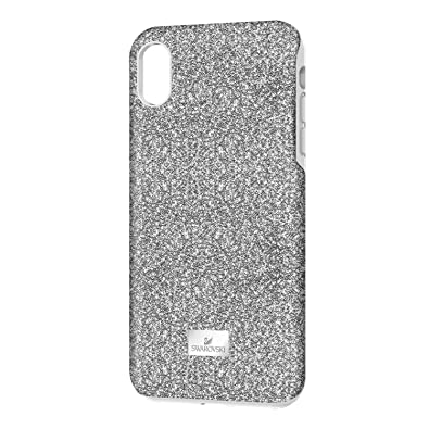 swarovski coque iphone 7
