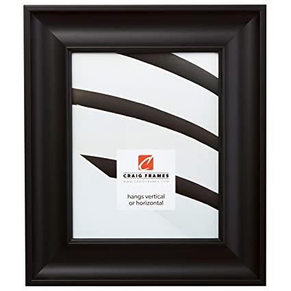 Amazoncom 10x36 Picture Poster Frame Smooth Finish 2375