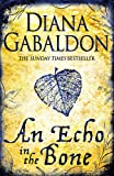 An Echo in the Bone: Outlander Novel 7