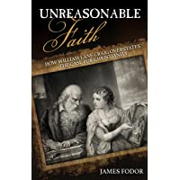 Unreasonable Faith: How William Lane Craig Overstates the Case for Christianity