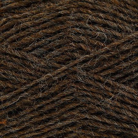 King Cole Ladies Sweater /& Cardigan Panache Knitting Pattern 4684 DK KC...
