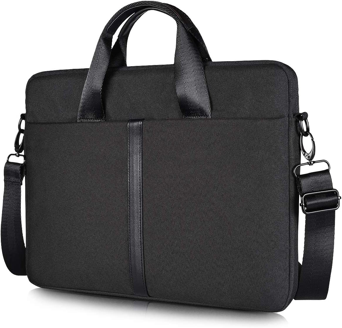17.3 inch Laptop Shoulder Bag for HP 17.3