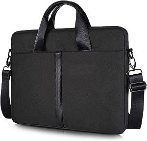 17.3 inch Laptop Shoulder Bag for HP 17.3