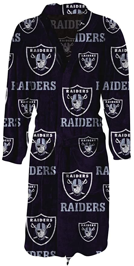2d9893a77f Amazon.com   Oakland Raiders NFL