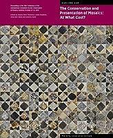 Micromosaici Romani-Roman Micro Mosaic. Ediz.