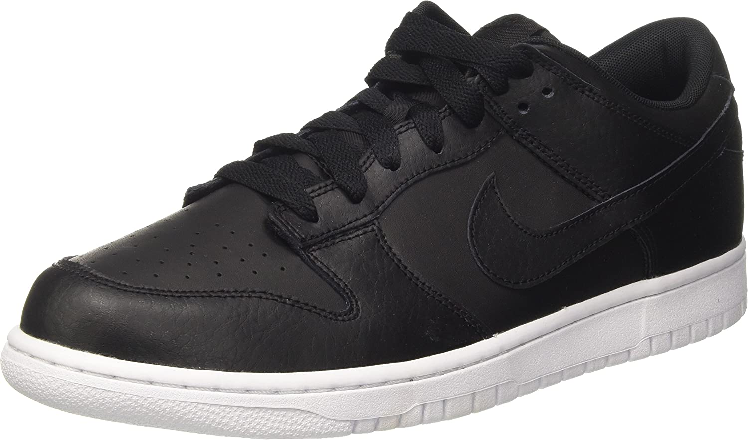 Nike Men s Dunk Low Pro Skate Shoe