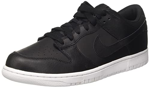 wholesale dealer 81b48 5bd49 Nike Dunk Low Scarpe da Ginnastica Uomo  NIKE  Amazon.it  Scarpe e borse