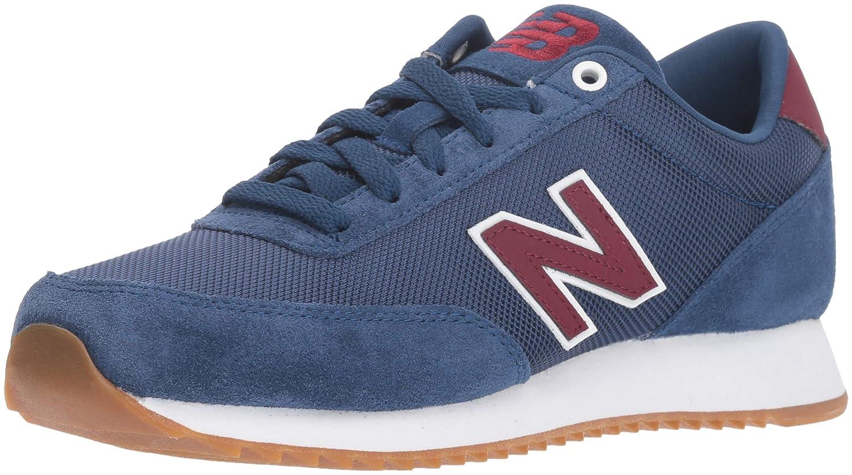 New Balance Men's 501v1 Sneaker ML501RFB