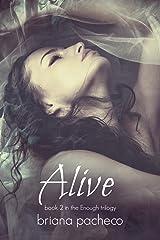 Alive (Enough Trilogy #2)