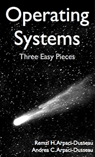 The Elements Of Computing Systems Ebook