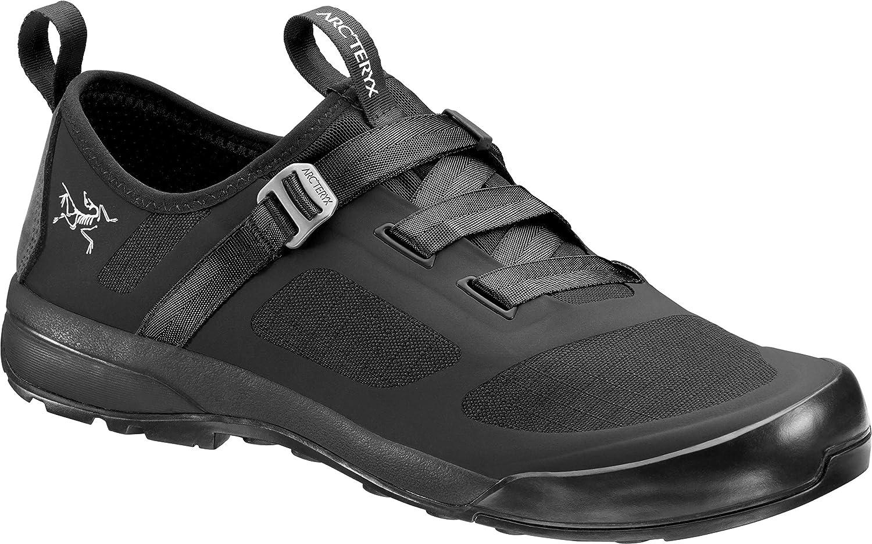 Arc teryx Arakys Shoe Men s