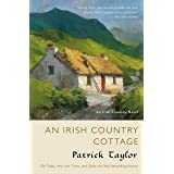 An Irish Country Cottage: An Irish Country Novel (Irish Country Books, 13)