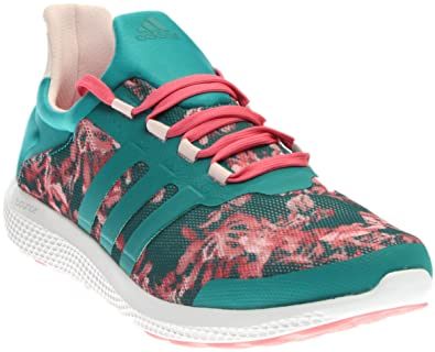 07ce3b92a adidas Women s CC Sonic W Running Shoe