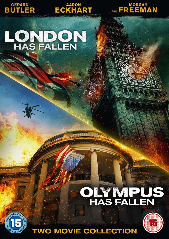 london has fallen 1080p watch online