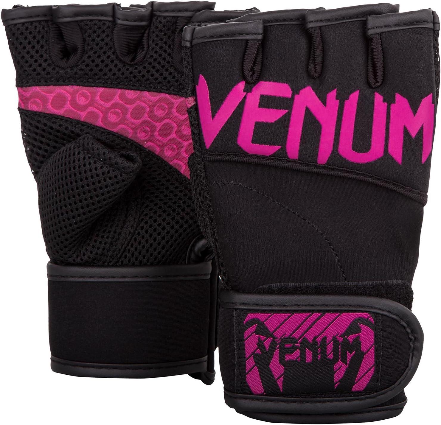 Venum Aero Gants Femme