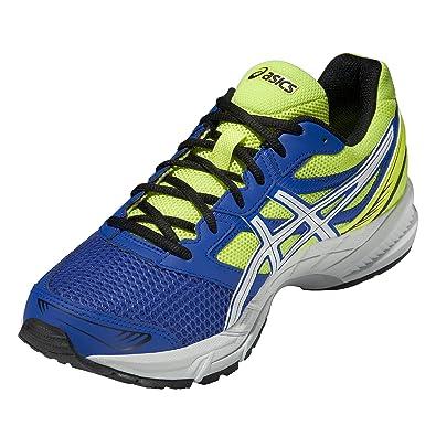 prix d'usine c1b69 ccf80 ASICS Gel-Emperor 2 Running Shoes - 12: Amazon.co.uk: Shoes ...