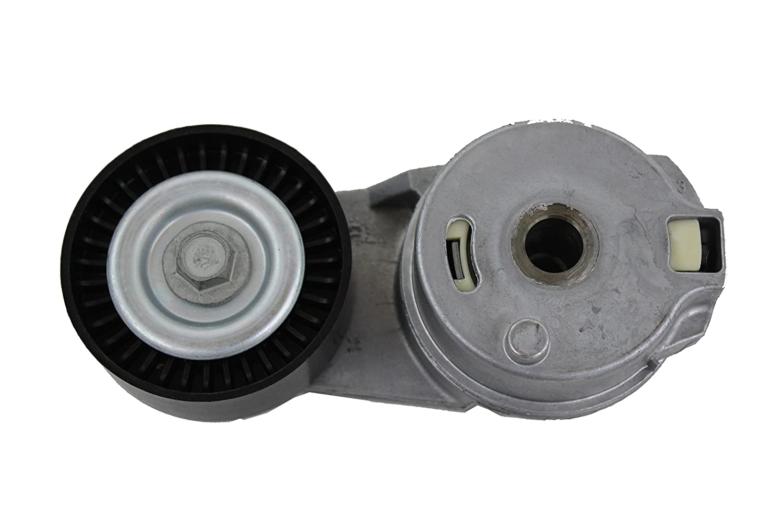 Genuine Chrysler 4861660AA Belt Tensioner