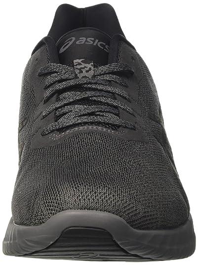 Asics Gel kenun Gel , Chaussures d entraînement pour entraînement pour homme: Chaussures et sacs 850e67a - smartchef.website
