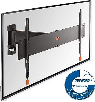 Vogels BASE 25 L, Soporte de pared para TV 40: Amazon.es: Electrónica