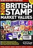 British Stamp Market Values 2017