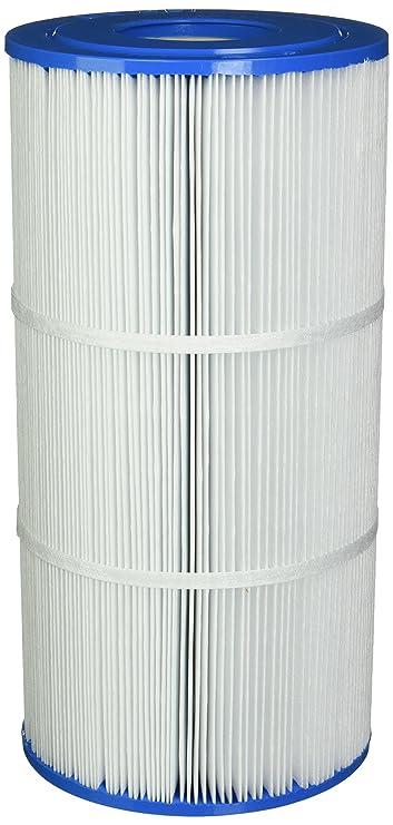 Amazon.com: Cartucho de filtro de Unicel c-7447: Jardín y ...
