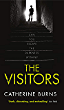 The Visitors: Gripping thriller, you won't see the end coming