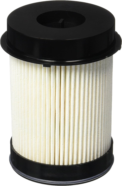 Baldwin PF9870 Fuel Filter