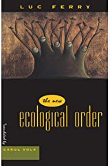 The New Ecological Order Paperback