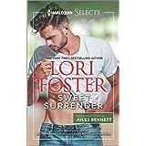 Sweet Surrender (Harlequin Selects)