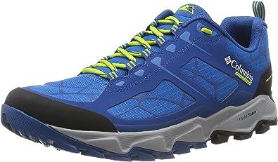Columbia Trans Alps™ II, Zapatillas de Trail Running para Hombre ...