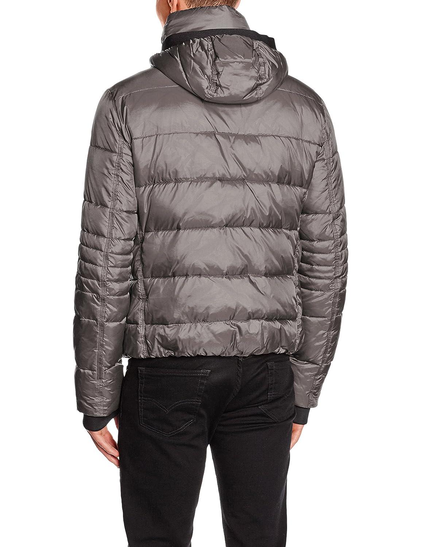 it Giacca Uomo Cihide Abbigliamento Cinque Amazon 8wTYqFnwIH