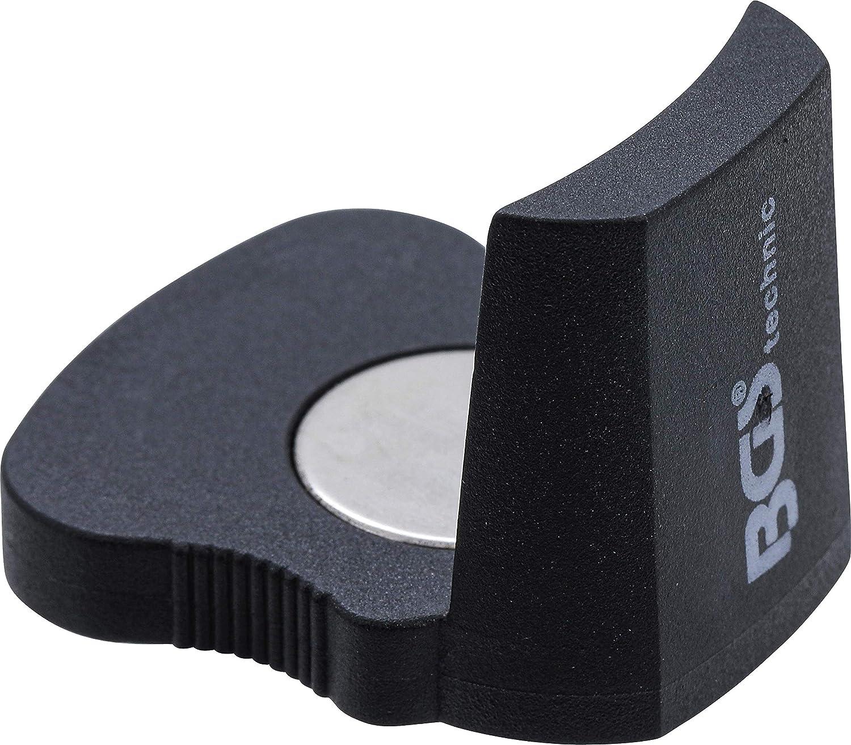 BGS 6889 Keilrippenriemen-Halter