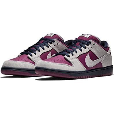 new concept b7b65 516e8 Amazon.com | Nike SB Dunk Low Pro