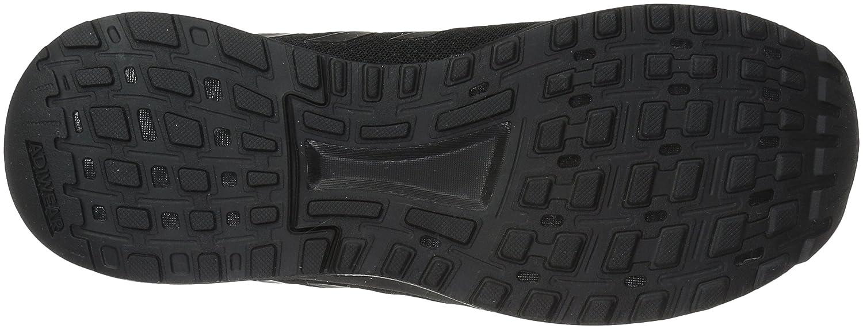 homme / femme adidas hommes est brand duramo 9 nouveau marché brand est ne t'inquiète pas pour faire les courses 7b4245