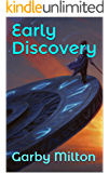 Early Discovery