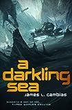 A Darkling Sea: A Novel
