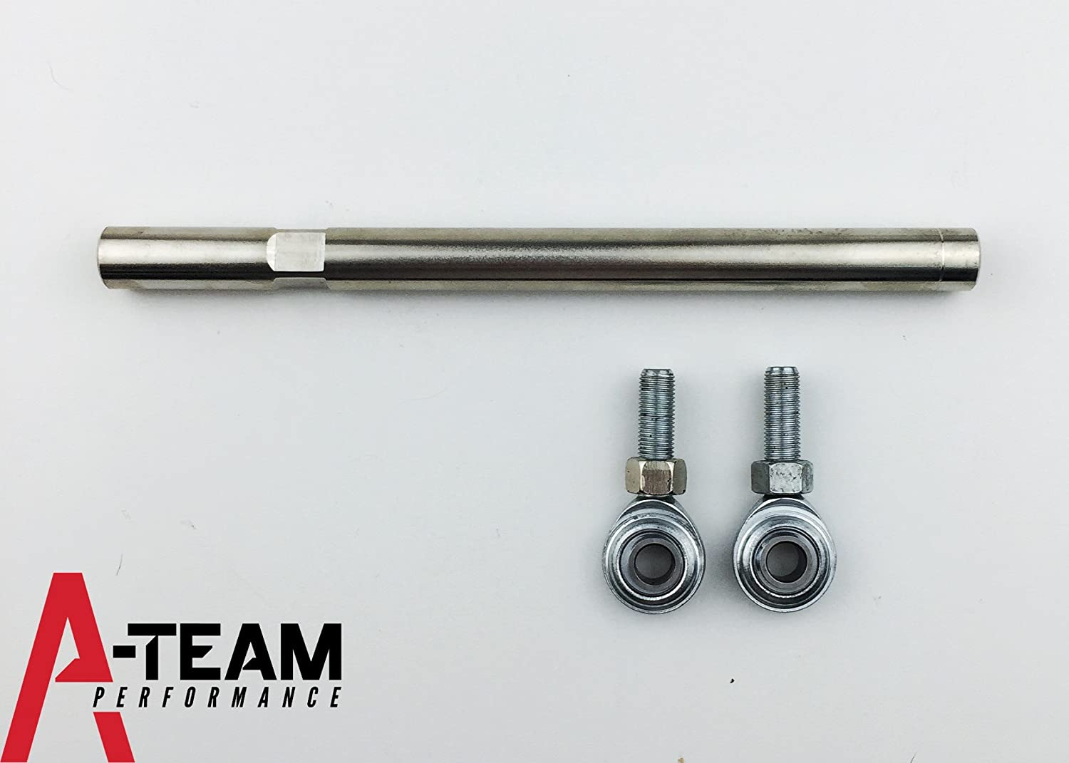Replacement Parts A-Team Performance 8.5 Adjustable Tensioning Rod ...